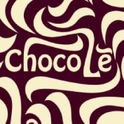 Chocole_logo